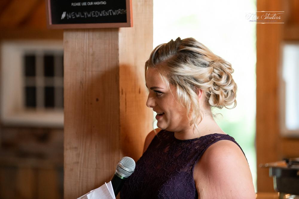 The Timber Hitch Farmhouse Wedding Photographer-80.jpg
