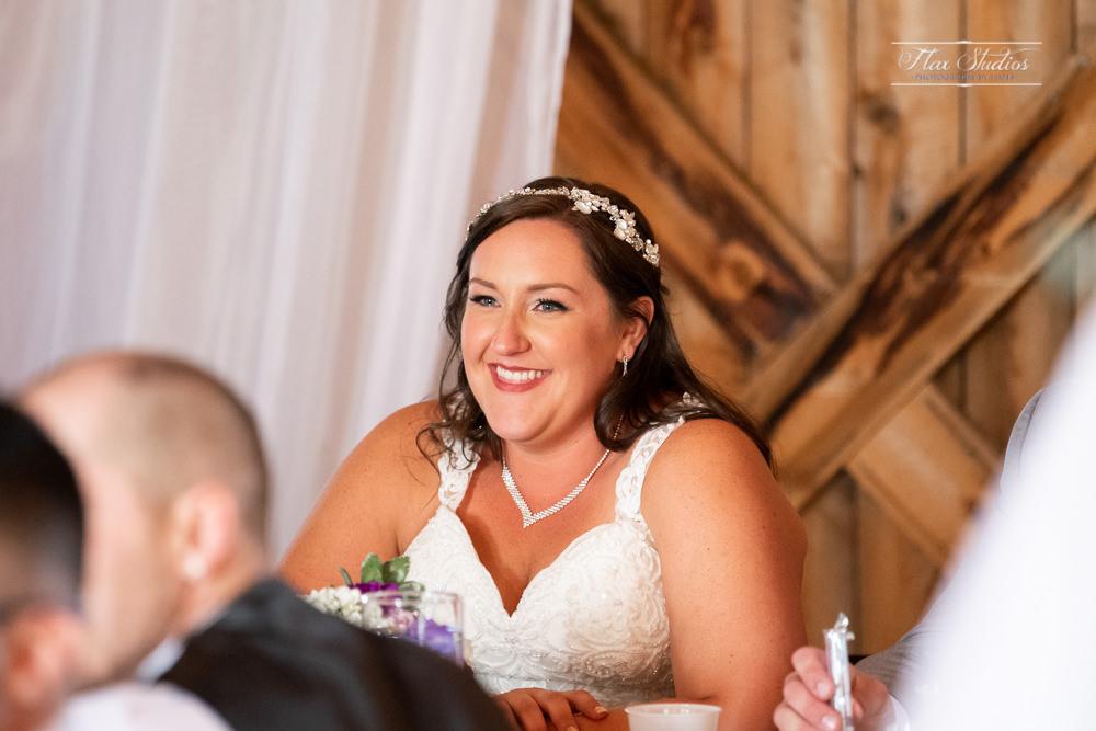 The Timber Hitch Farmhouse Wedding Photographer-81.jpg