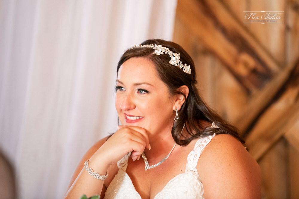 The Timber Hitch Farmhouse Wedding Photographer-82.jpg