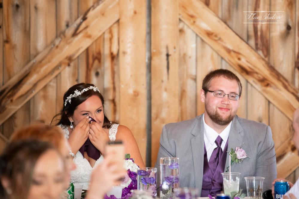 The Timber Hitch Farmhouse Wedding Photographer-86.jpg