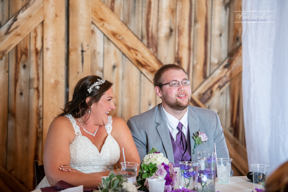 The Timber Hitch Farmhouse Wedding Photographer-87.jpg