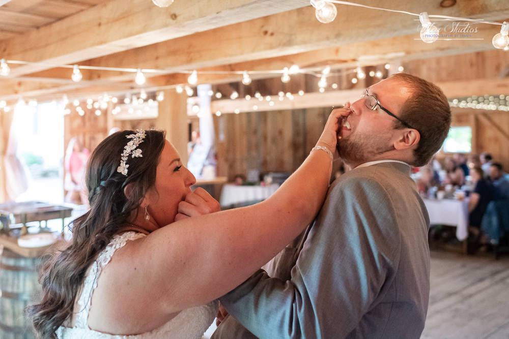 The Timber Hitch Farmhouse Wedding Photographer-92.jpg