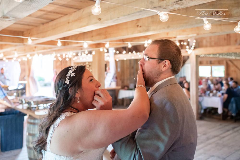 The Timber Hitch Farmhouse Wedding Photographer-91.jpg