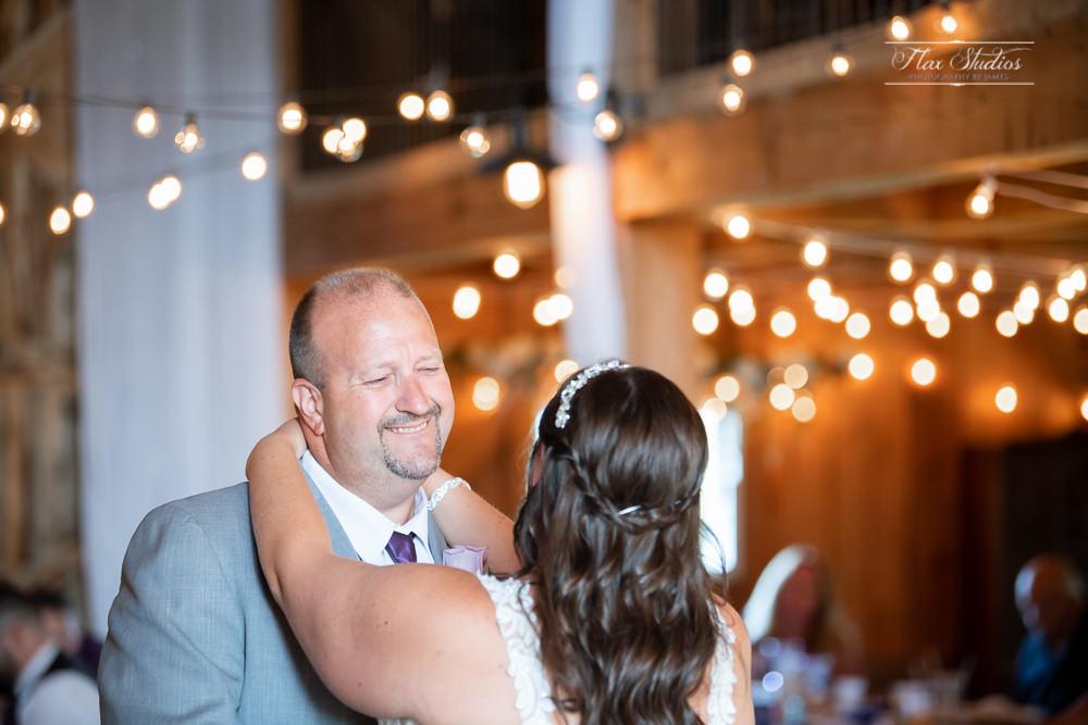 The Timber Hitch Farmhouse Wedding Photographer-93.jpg