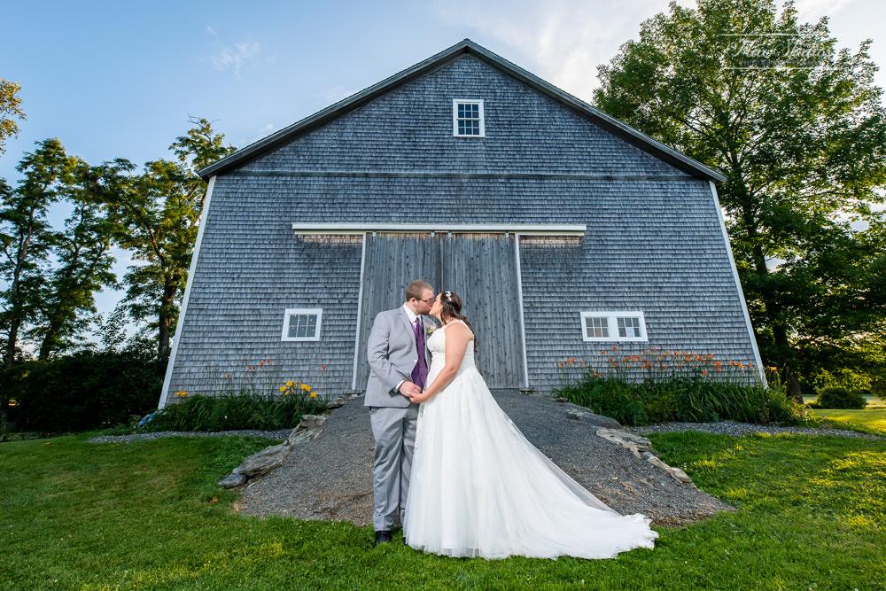 timber hitch barn wedding flax studios