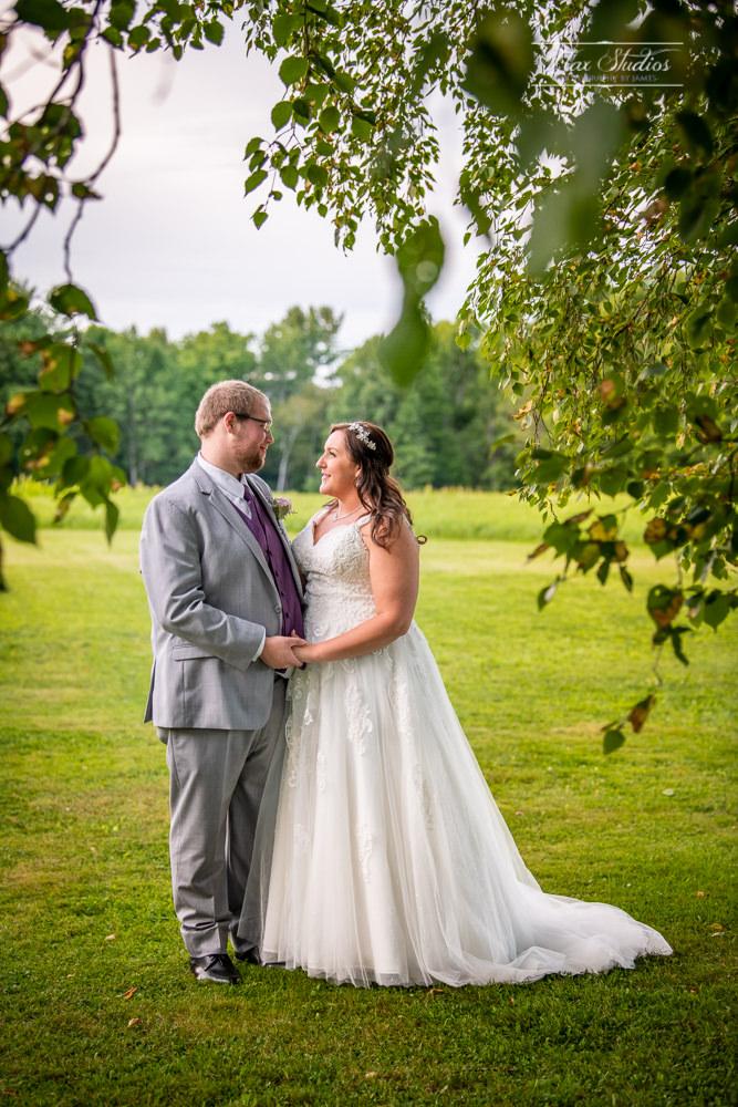 The Timber Hitch Farmhouse Wedding Photographer-113.jpg