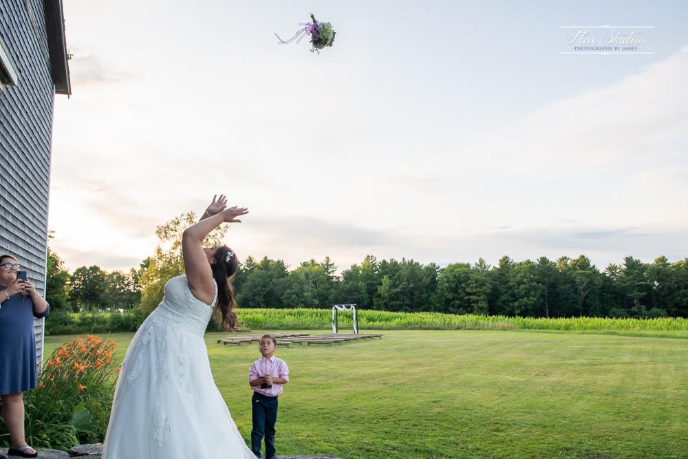The Timber Hitch Farmhouse Wedding Photographer-120.jpg