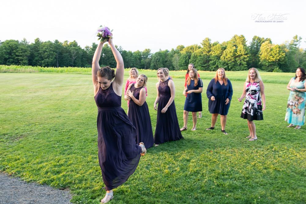 The Timber Hitch Farmhouse Wedding Photographer-121.jpg