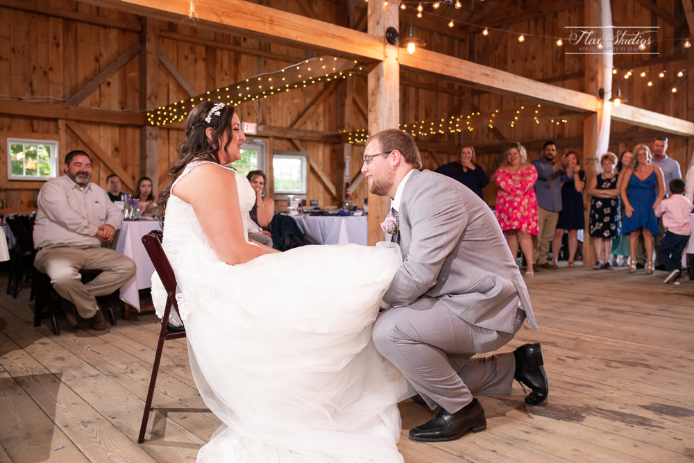The Timber Hitch Farmhouse Wedding Photographer-122.jpg