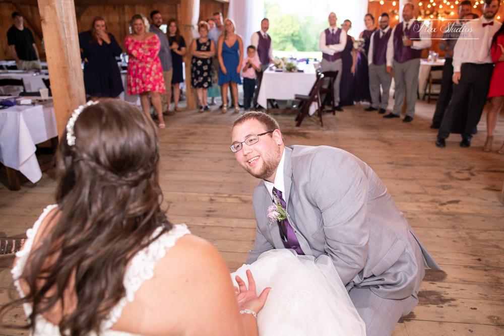 The Timber Hitch Farmhouse Wedding Photographer-123.jpg