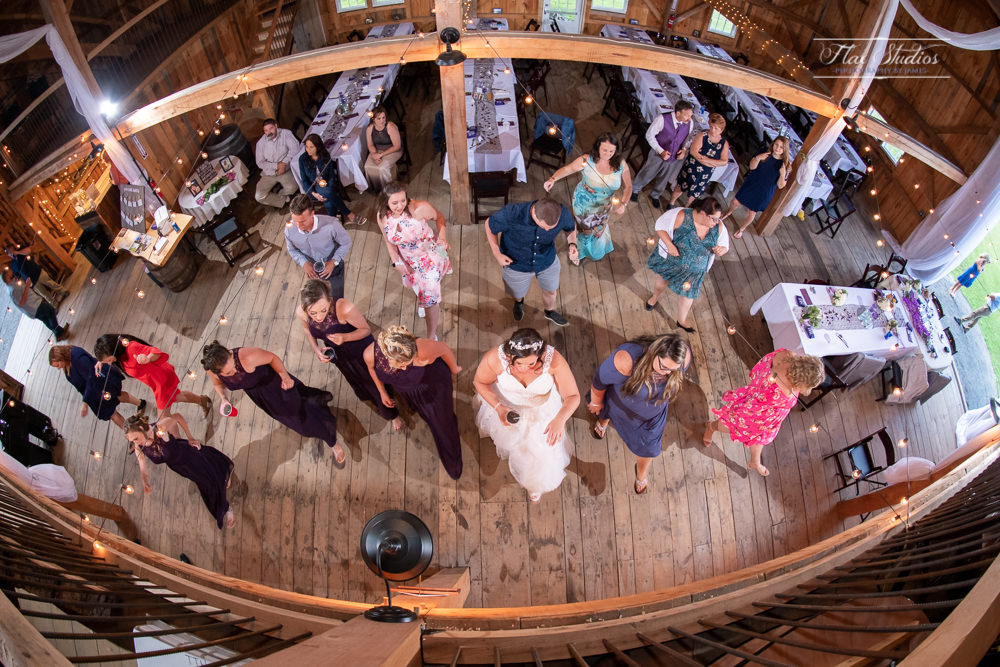The Timber Hitch Farmhouse Wedding Photographer-129.jpg