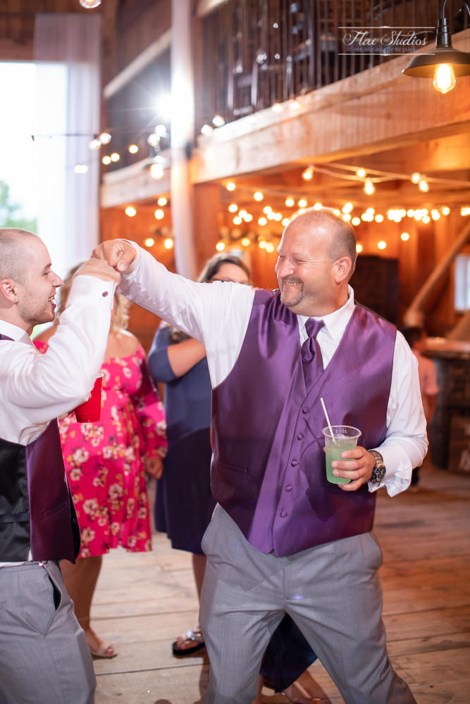 The Timber Hitch Farmhouse Wedding Photographer-133.jpg