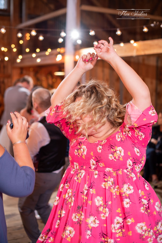 The Timber Hitch Farmhouse Wedding Photographer-135.jpg