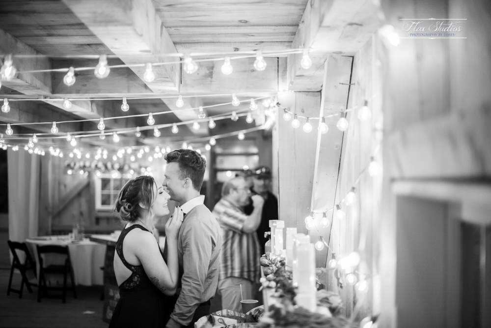The Timber Hitch Farmhouse Wedding Photographer-138.jpg
