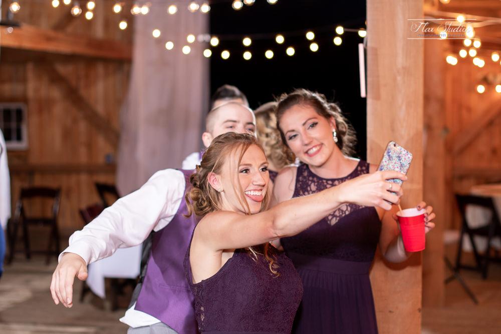 The Timber Hitch Farmhouse Wedding Photographer-144.jpg