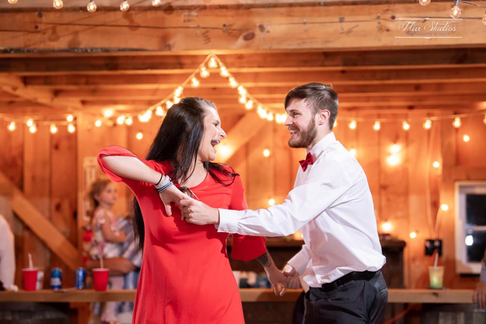 The Timber Hitch Farmhouse Wedding Photographer-147.jpg