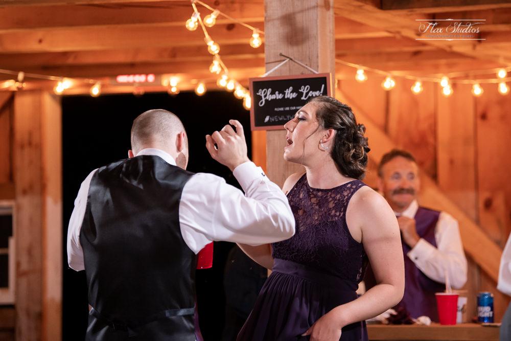 The Timber Hitch Farmhouse Wedding Photographer-148.jpg