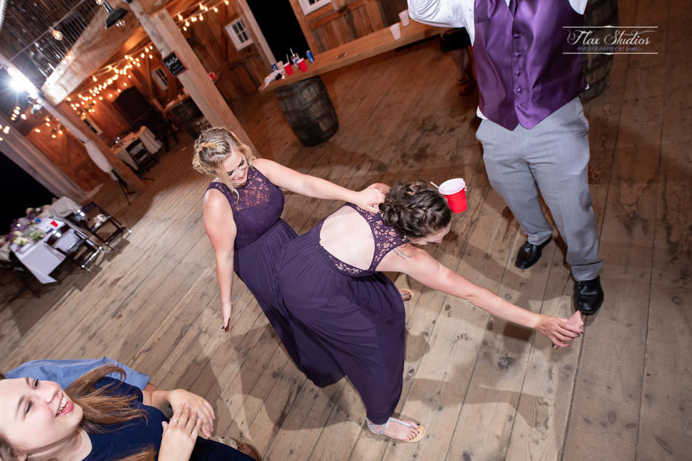The Timber Hitch Farmhouse Wedding Photographer-150.jpg