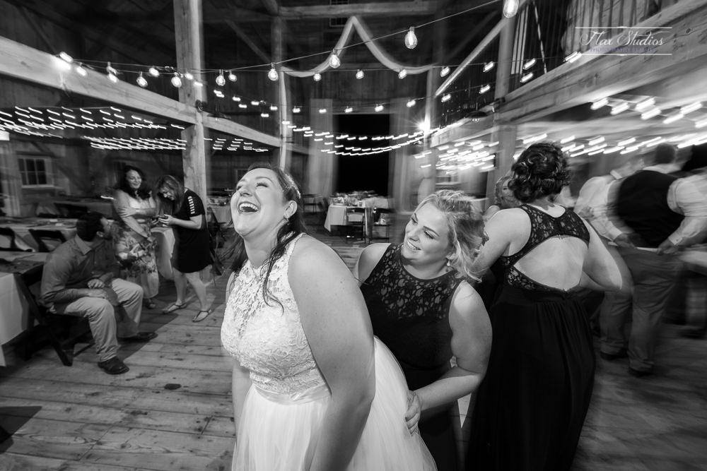 The Timber Hitch Farmhouse Wedding Photographer-153.jpg