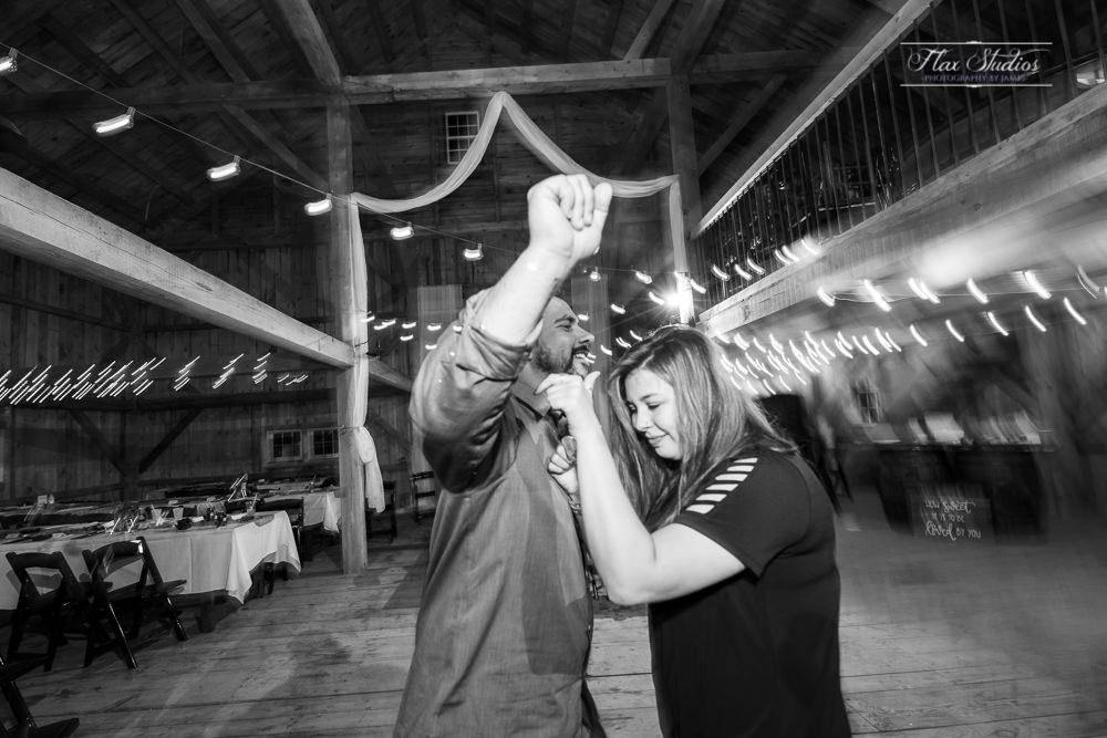 The Timber Hitch Farmhouse Wedding Photographer-155.jpg