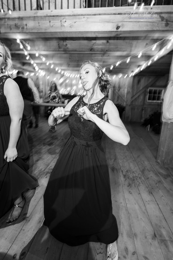 The Timber Hitch Farmhouse Wedding Photographer-159.jpg