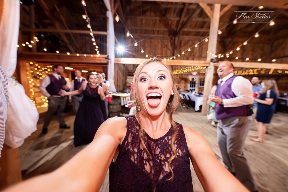 The Timber Hitch Farmhouse Wedding Photographer-160.jpg