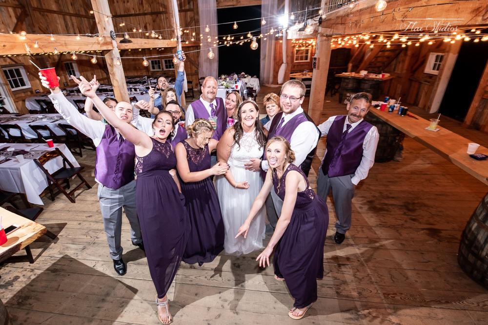 The Timber Hitch Farmhouse Wedding Photographer-161.jpg