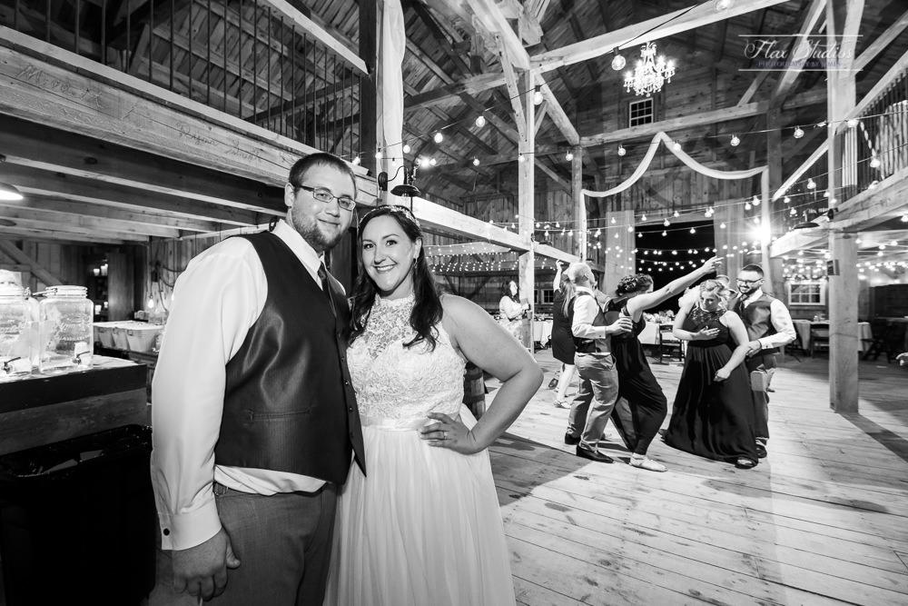The Timber Hitch Farmhouse Wedding Photographer-162.jpg