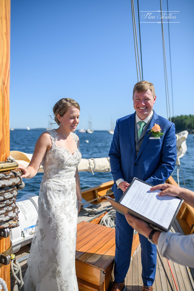 Schooner Olad Wedding Elopement Camden Maine Photographer-25.jpg