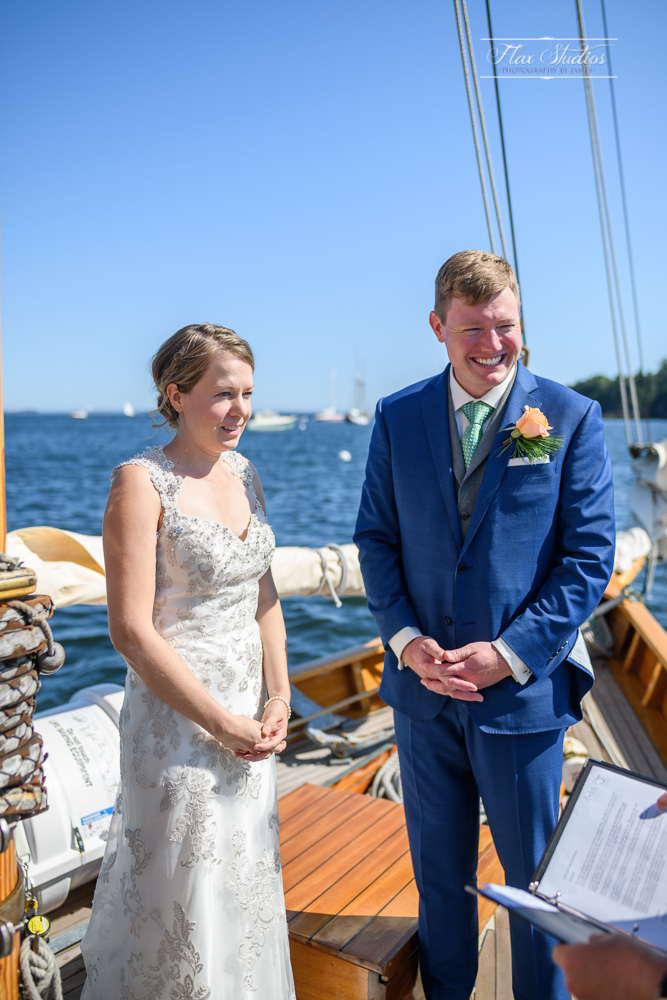 Schooner Olad Wedding Elopement Camden Maine Photographer-24.jpg
