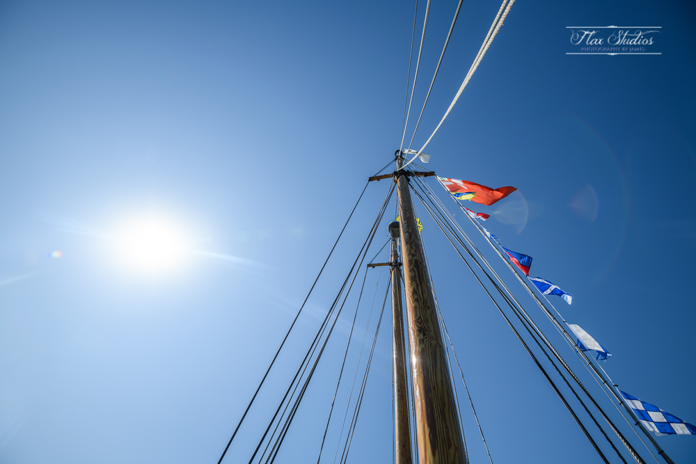 Schooner Olad Wedding Elopement Camden Maine Photographer-33.jpg