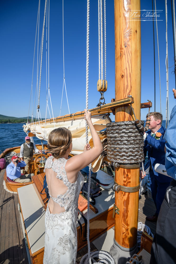 Schooner Olad Wedding Elopement Camden Maine Photographer-38.jpg
