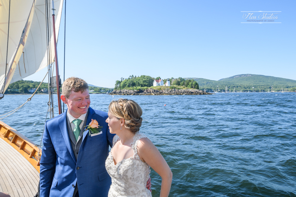 Schooner Olad Wedding Elopement Camden Maine Photographer-45.jpg