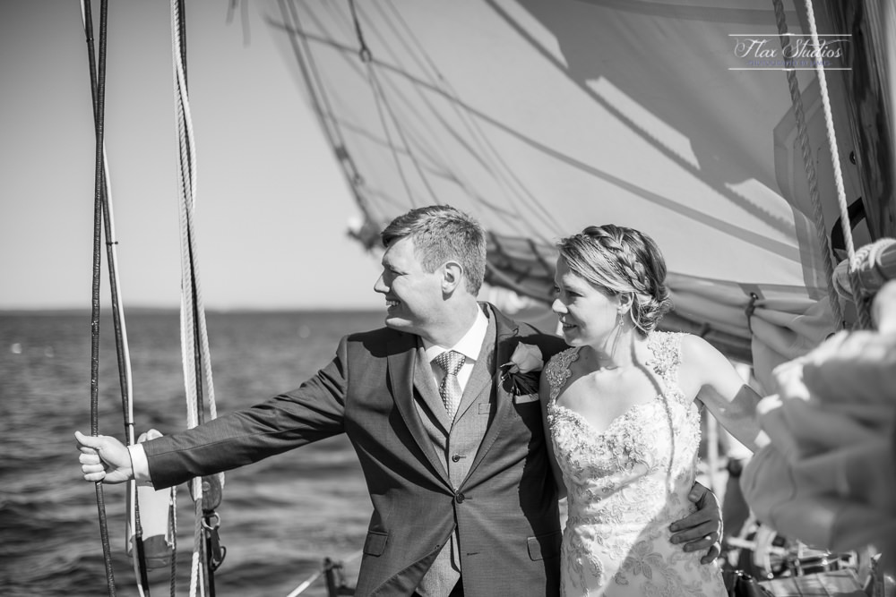 Schooner Olad Wedding Elopement Camden Maine Photographer-47.jpg