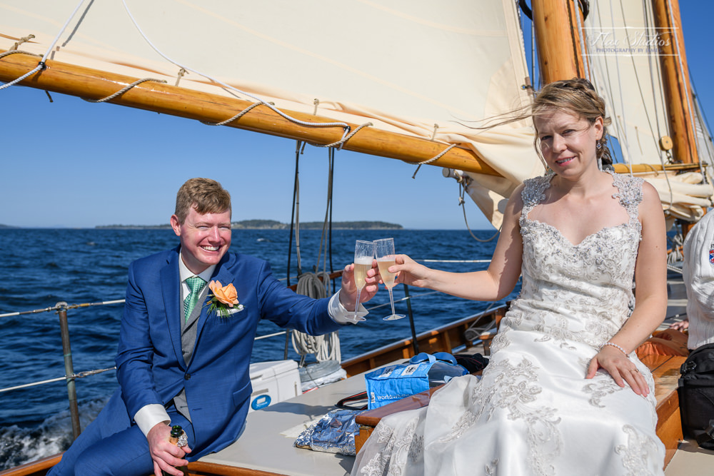 Schooner Olad Wedding Elopement Camden Maine Photographer-60.jpg
