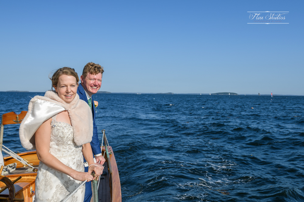 Schooner Olad Wedding Elopement Camden Maine Photographer-72.jpg