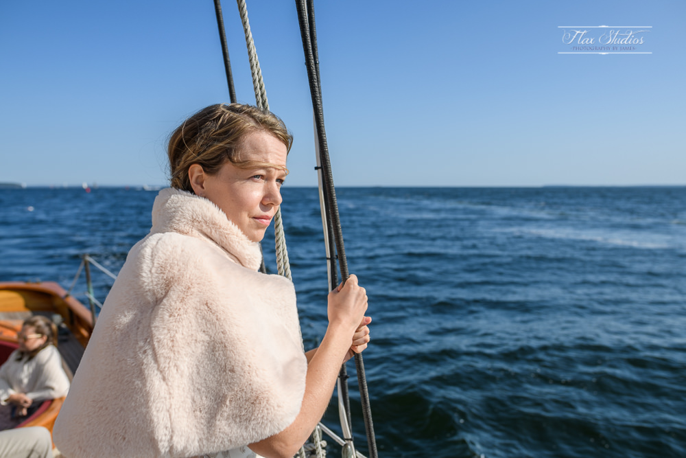 Schooner Olad Wedding Elopement Camden Maine Photographer-73.jpg