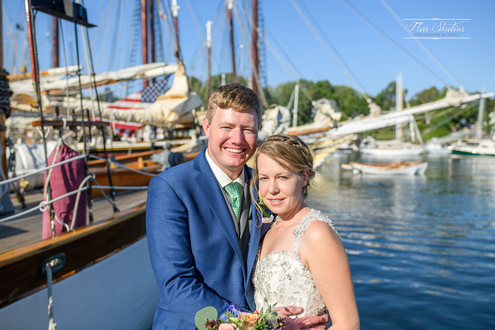 Schooner Olad Wedding Elopement Camden Maine Photographer-75.jpg