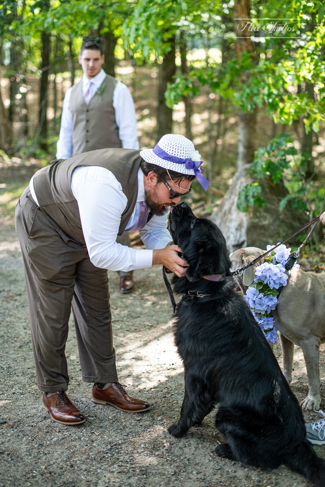 Sunday River Newry Maine Wedding Photography-3.jpg