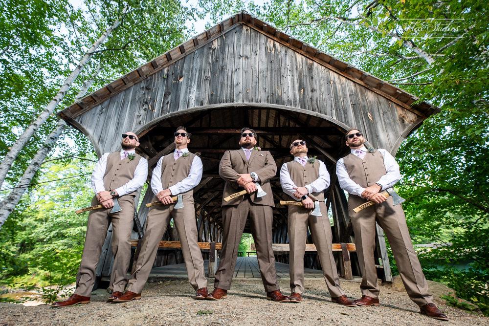 Sunday River Newry Maine Wedding Photography-11.jpg