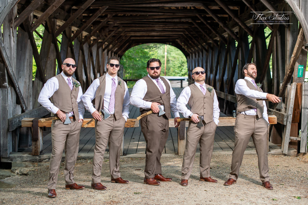 Sunday River Newry Maine Wedding Photography-12.jpg