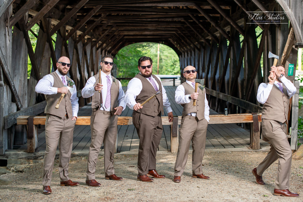 Sunday River Newry Maine Wedding Photography-13.jpg