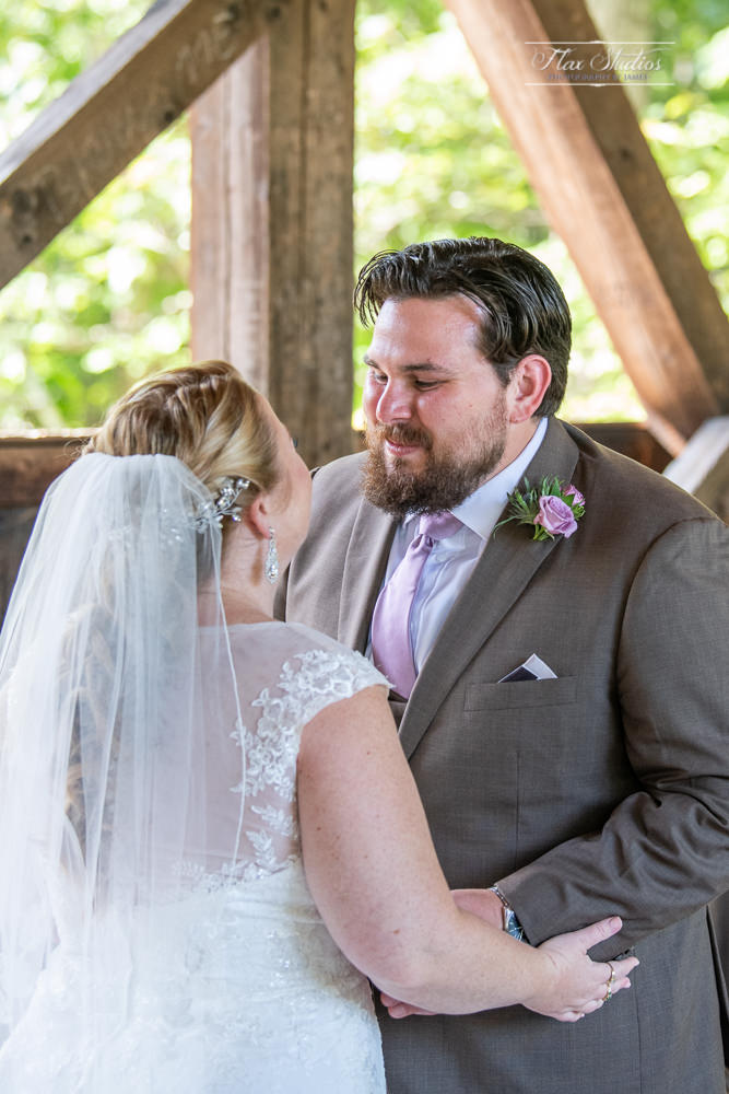 Sunday River Newry Maine Wedding Photography-16.jpg