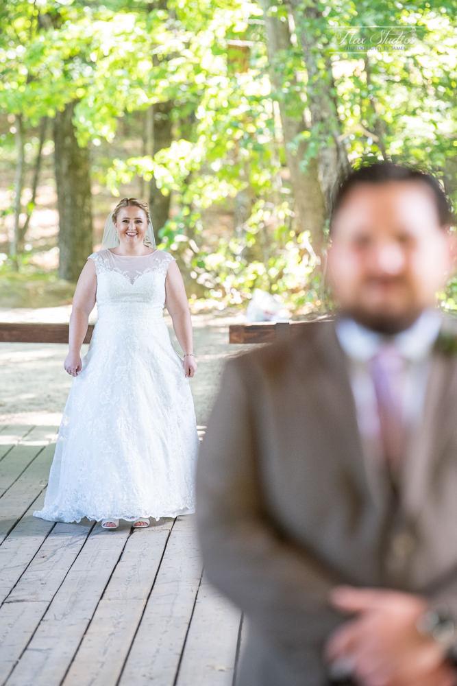 Sunday River Newry Maine Wedding Photography-15.jpg