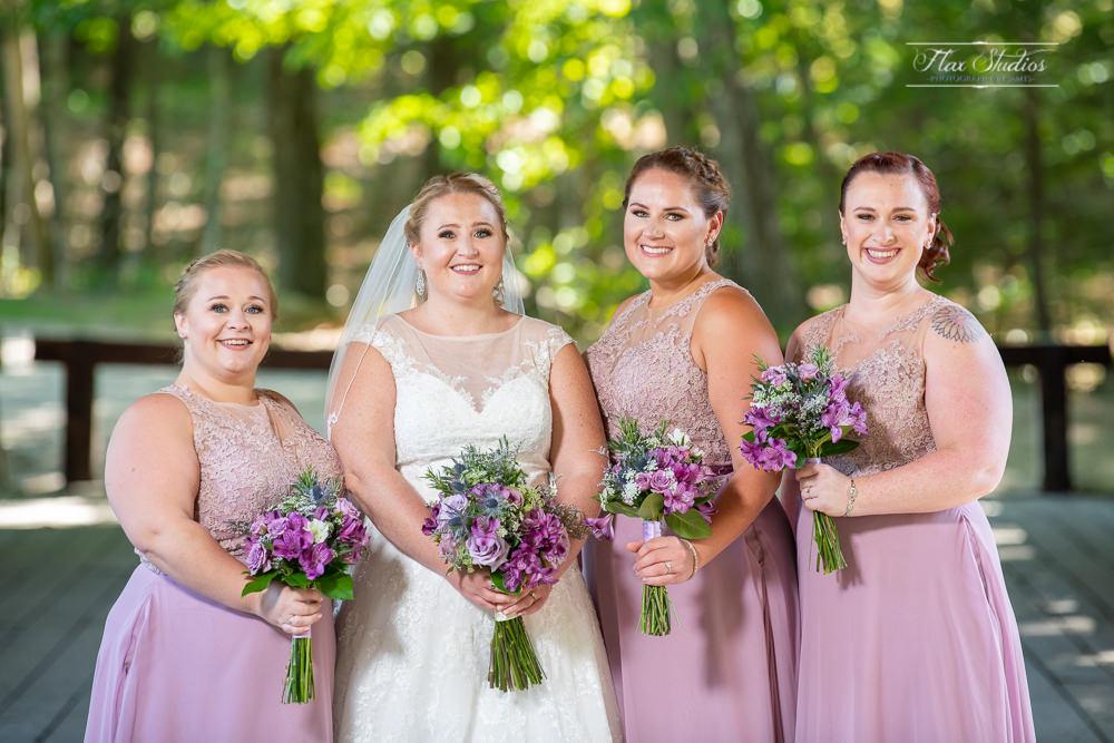 Sunday River Newry Maine Wedding Photography-23.jpg