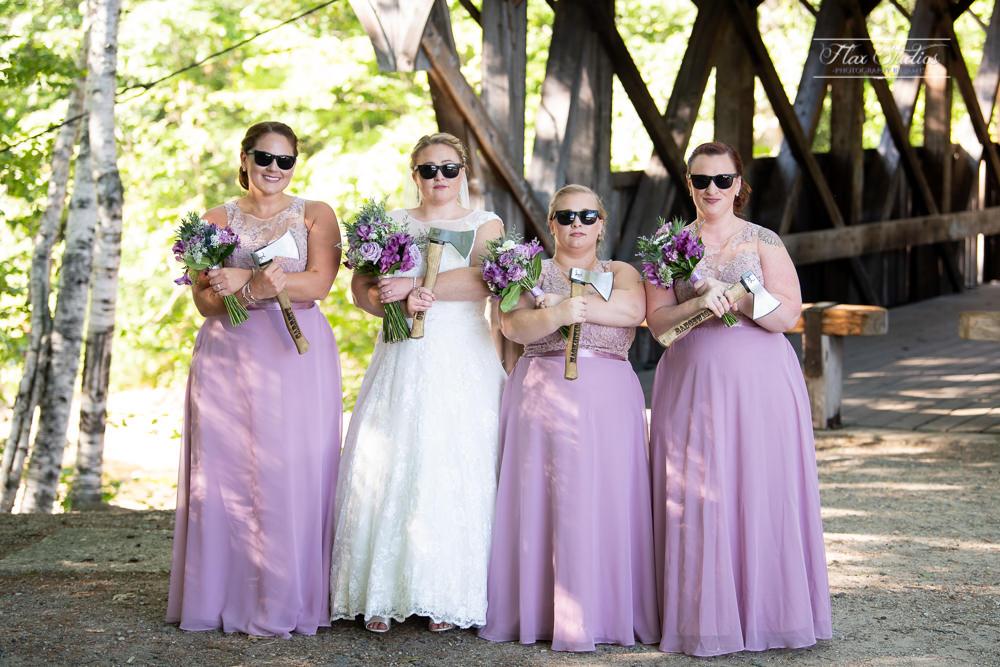 Sunday River Newry Maine Wedding Photography-46.jpg