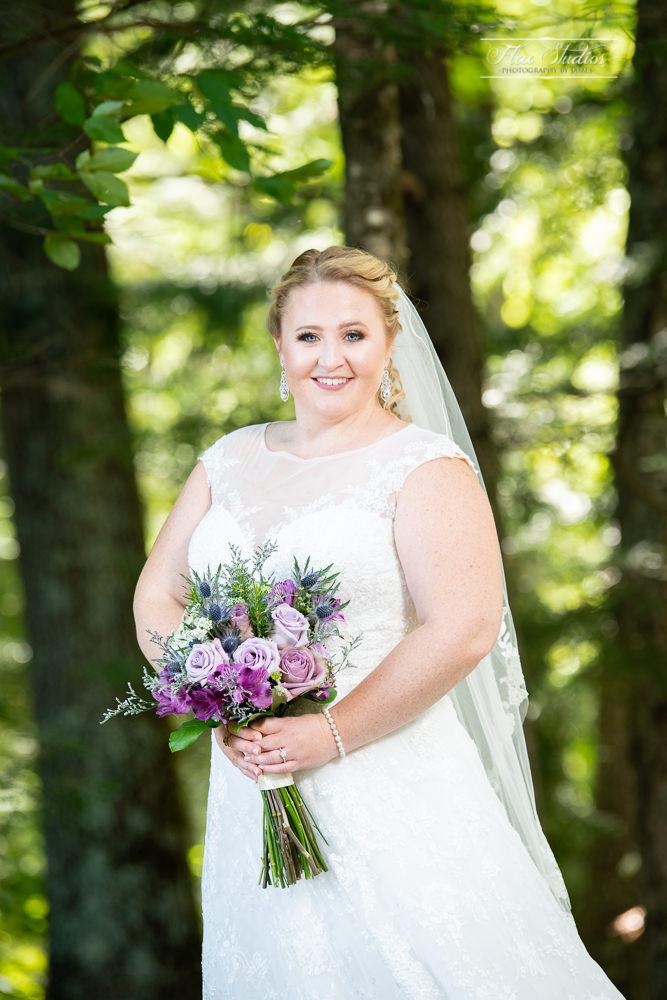 Sunday River Newry Maine Wedding Photography-31.jpg