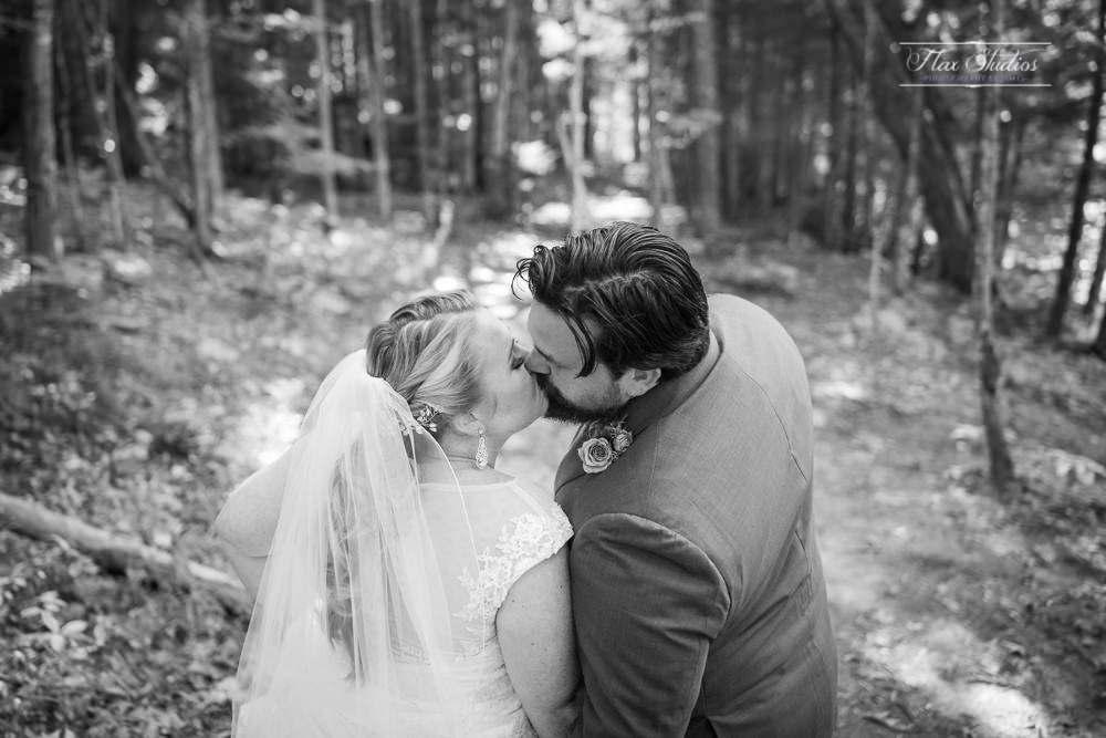 Sunday River Newry Maine Wedding Photography-35.jpg