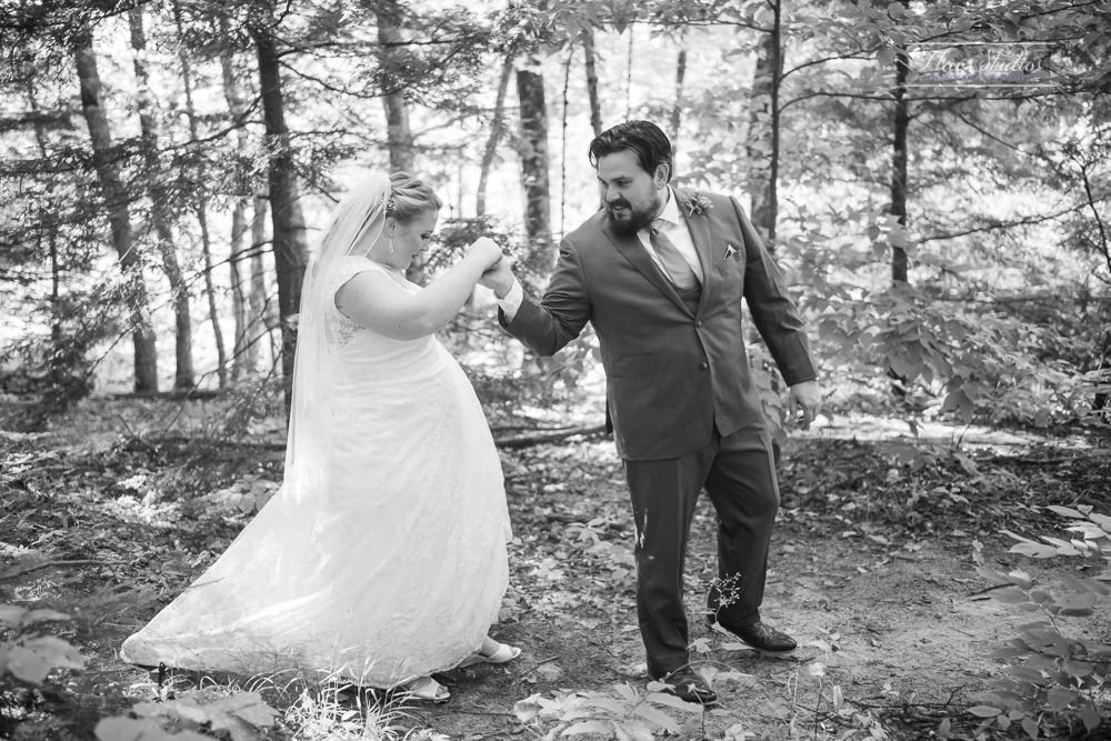 Sunday River Newry Maine Wedding Photography-36.jpg