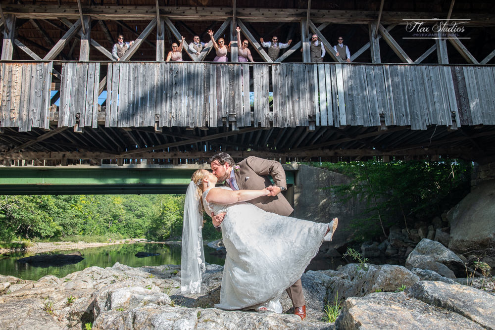 Sunday River Newry Maine Wedding Photography-37.jpg